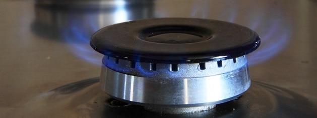 propane appliance